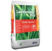 Ingrasamant gazon Landscaper Pro Shade Special (15kg) - pentru gazon la umbra