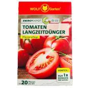 Ingrasamant pentru rosii Wolf-Garten 0.81kg