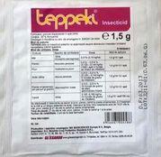 Insecticid Teppeki 1.5g