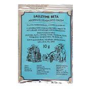 Enzima pentru eliberarea aromelor Lallzyme Beta (10g)