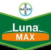 Fungicid fainare vita de vie Luna Max 275 SE (75g/l fluopiram si 200g/l spiroxamina) (10ml, 1L)