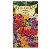 Seminte flori Micsunele mix 0.4g