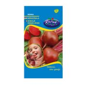 Seminte sfecla rosie Mini Bona 4g