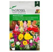 Seminte flori Mix Jardiniere 3g