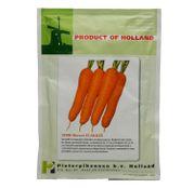 Seminte Morcov Flakkee 50 g