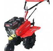 Motocultor Rotakt RO75S (ECO), 7CP ( Standard, Cu pachet)