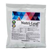 Ingrasamant Nutri Leaf 20-20-20