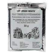 Nutrient de drojdie pentru intensificarea aromei - Optimum White (30 g)