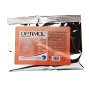 Moluscocid Optimol (50g, 150g, 500g, 1kg)