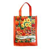 Bulbi de toamna Garden Harmony-flori portocalii 50buc