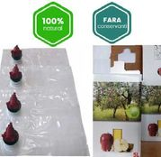 Pachet Bag in Box - ambalare vin, sucuri naturale, lapte