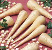 Seminte pastarnac Picador F1 25.000 seminte