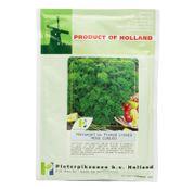 Seminte patrunjel frunze Moss Curled 50 g