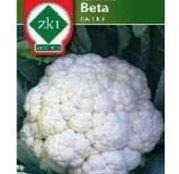 Seminte Conopida Beta 1g