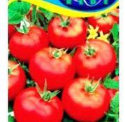 Seminte tomate Mobil 0.5 g