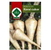 Seminte Patrunjel radacina Korai cukor 5g