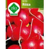 Seminte Ridichi Róza 5g