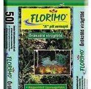 Amestec de turba pentru conifere Florimo (pH 5.5-6.2)