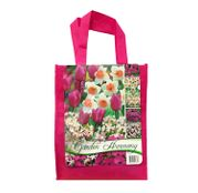 Bulbi de toamna Garden Harmony-flori roz 50buc