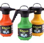 Pompa de stropit Volpi DEA 2000, 2 L