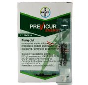 Fungicid Previcur Energy (10 ml, 100 ml)