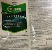 Fungicid Profiler 71 WG (4,44% fluopicolid si 66,7% fosetil de aluminiu) (6kg)