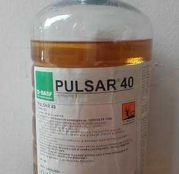 Erbicid floarea soarelui Pulsar 40 (imazamox 40 g/l), (1 L, 5 L)