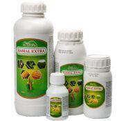 Erbicid Radial Extra 60 OD (nicosulfuron) (100ml, 250 ml, 500 ml, 1 L)