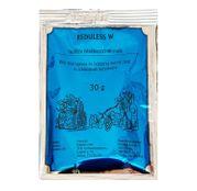 Derivat de drojdie pentru vin Reduless W (30g)