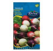 Seminte Ridichi de luna Tricolor 3g