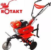 Motosapa Rotakt ROG80 , 7.0 CP model 2016