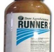 Insecticid Runner 2 F (metoxifenozida 240 g/l) (100ml, 500 ml)