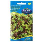 Seminte Salata Baby Leaf Trio 3g