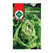 Seminte Salata Május királya 3g