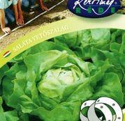Benzi cu seminte Salata Lento 3buc x 1,33m