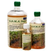 Erbicid SDMA Super (100 ml, 500 ml, 1 L)