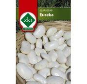 Seminte Fasole Uscata Eureka 75g