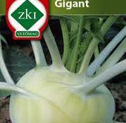 Seminte Gulie Gigant 2g