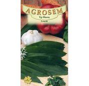 Seminte Leurda ( Allium Ursinum ) 0.2g/25-30 seminte