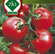 Seminte Tomate Korall 1g
