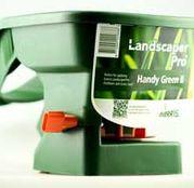 Semanatoare manuala ingrasaminte, seminte Handy Green II
