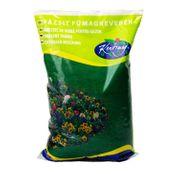 Seminte de gazon amestec 250g, 500g, 1kg