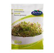 Seminte Creson BIO pentru germeni 30g