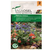 Seminte Flori Amestec Jardiniere (2 g)