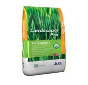 Seminte gazon Landscaper Pro Performance (5kg, 10kg) - verde inchis, zone insorite, trafic intens