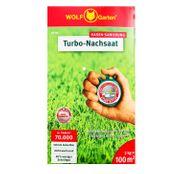 Seminte Gazon Regenerare Turbo Wolf-Garten 2kg