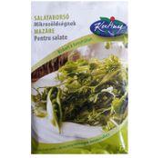 Seminte Mazare pentru salate 60g