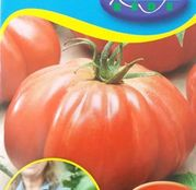 Seminte tomate de 1 kg Brutus 0.5g