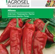 Seminte Ardei Boia Mihnea (1.5 g)