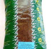 Seminte Facelia (1 kg)